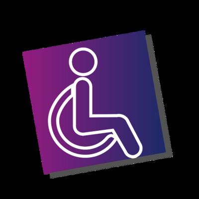 La Convention relative aux droits des personnes handicapées