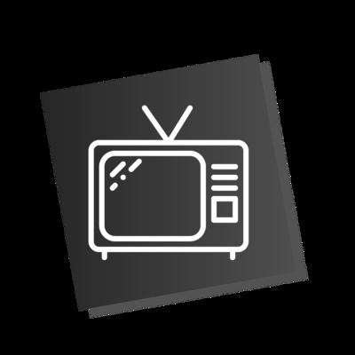 Médias audiovisuels