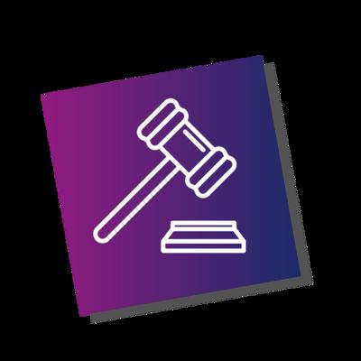 Le tribunal de première instance