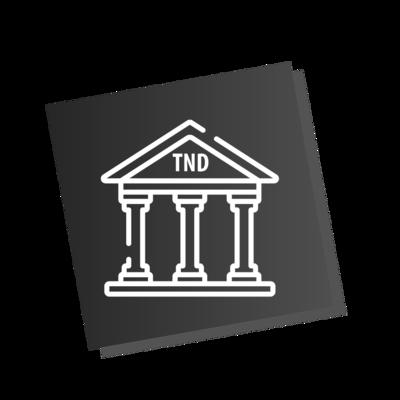 La banque centrale