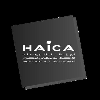 L'Haute Autorité Indépendante de la Communication Audiovisuelle HAICA